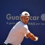 Adrian Ungur (4)