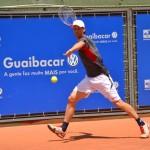 Andre Ghem (7)